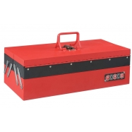 3 Tier Tool Chest With 25pcs Tools (insulated)