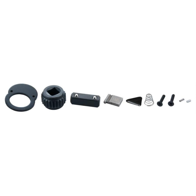 Spare Part Kit For 6472295s