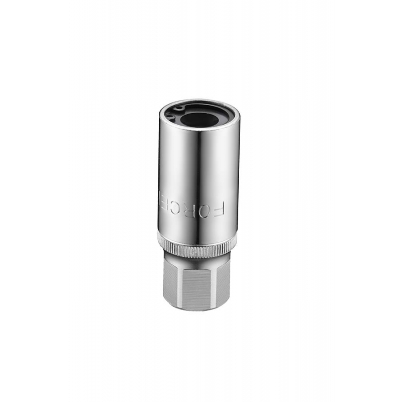 """Chave Extratora Pernos 12 Mm 1/2"""" * 81812"""