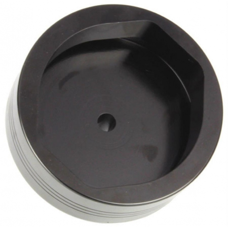Chave 111mm Para Cubo Bpw * 9t1417