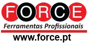 FORCE - Portugal